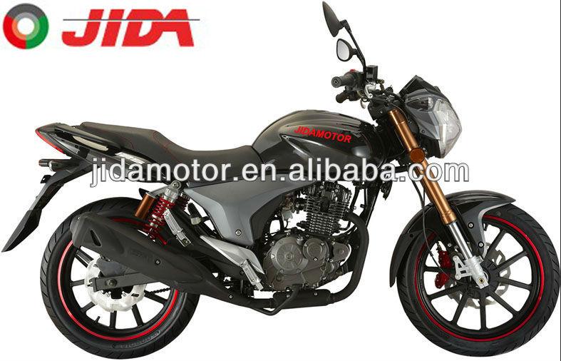 125cc 150cc 175cc 200cc 250cc jd200s-1 الدراجة النارية في الشوارع