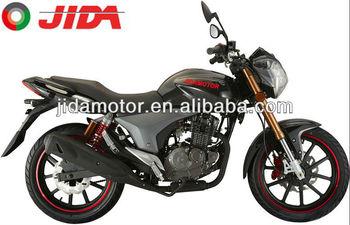 125cc 150cc 175cc 200cc 250cc street bike motorcycle jd200s-1