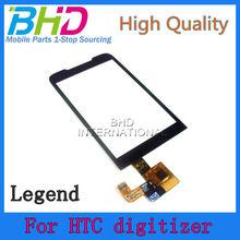 Better quanlity digitizer for HTC legend