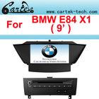 For BMW X1 GPS E84 (2009-2014)