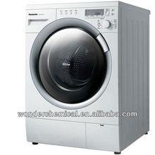 washer machine powder coating,corrosion resistance property