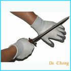 personal protective equipment safety glove