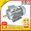 Y2 Series electric motor 15kw