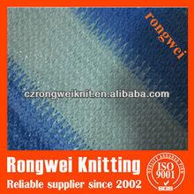 hot selling pe knitting shade cloth