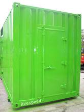 avespeed se especializan en el ahorro de energía con sistema de glp generador de energía