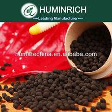 Humic Acid plus Amino Compound NPK 16-0-2