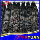 Fayuan queen 5A+ grade peruvian natural wave virgin human hair products deep wave wholesale guangzhou peruvian hair