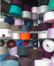 Hand Knitting Mohair Yarn