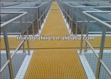 hot dip galvanized fencing panels gratings