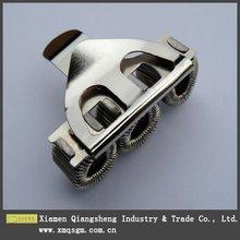 OEM high precision bending sheet metal fabrication metal stamping