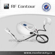 Home Use tripolar Radiofrecuencia skin tightening Beauty Machine
