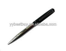 Heavy twist metal pen for promotion or gift pen