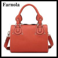 2015 new modle beatiful girls leatehr bags handbags fashion mature women handbags