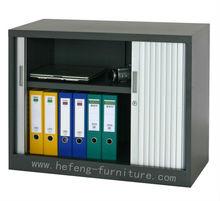 Top Wardrobe Cabinet JF-T003