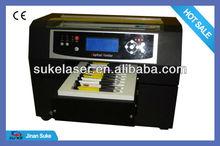 digital flatbed ballpen printer at low price