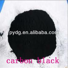 carbon black ash removing