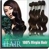 Guangzhou hot beauty the distributor of virgin human hair