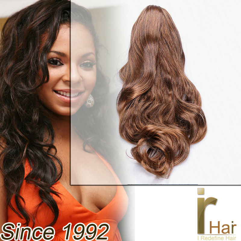 Black Hairstyle Posters For Salons Long Hairstyles
