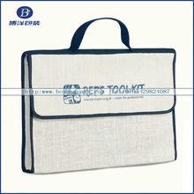 600d oxford cloth laptop bag