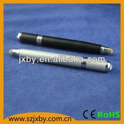 Newest mobile note taker pen,pocket pen tablet