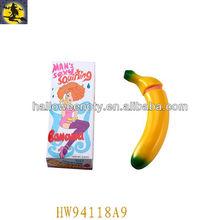 Banana Shape Sex Toys for Hen Night
