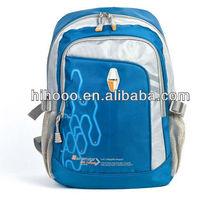2013 New Design Hot Sale School Bag