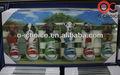 dekoratif 3d merceksi sıcak satış Modern Satılık boyama