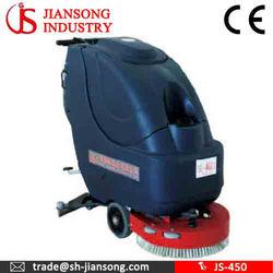 JS-450 floor cleaner for sasle
