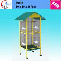 pet supplies parakeets parrots bird cage accessories