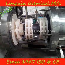 WTZr-5 lab mill Zirconia Ceramic