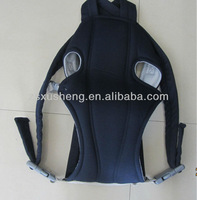 Traditional design 2 in 1 Baby Soft Carrier XSBC104