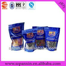 bag packaging equipment manufacturer