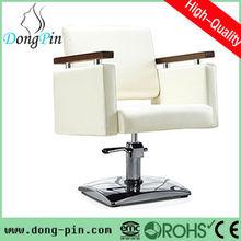 salon de beauty chairs barber chairs hair equipment