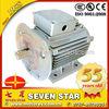 Y series resistor start electric motor