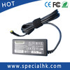 Brand New Laptop Charger for Acer Aspire one 19V 1.58A