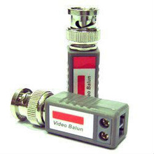 """hdmi balun bnc video balunST-UTP101,Video Ground Loop Isolator on alibaba"