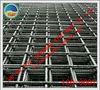Cheap!!!!!!!!!!!!!! YEDI Brand Welded Wire Mesh Panel/PVC Welded Wire Mesh Panel/Reinforced Concrete mesh