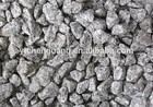 crushed stone sizes