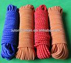 elastic rubber string
