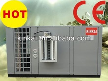 heat pump dryer price comparison,Air source heat pump dryer for beef With High COP