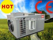 low cost heat pump dryers review comparison,clothes dryer sales