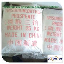 Trisodium Phosphate ;TSP; Trisodium Phosphate Dodecahydrate;Sodium Phosphate Tribasic