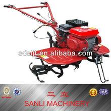 2013HOT!! 1WG-4.0-178F cheap farm tractors
