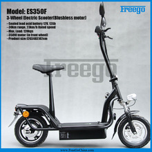 Best Selling EEC Approved off tmax 500cc scooter