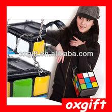 OXGIFT PVC Cosmetic Bags