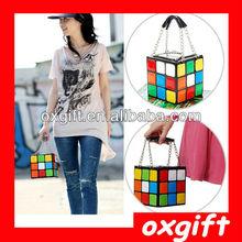 OXGIFT Women travelling bag,Lady travelling bag