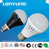 1 volt led light bulbs led cool white 6000k 18w good price
