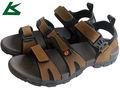 mode aus echtem leder männer sandale 2013