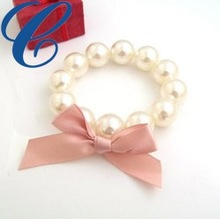New arrival Kids bead Jewelry 2013