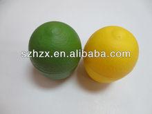 PP practical plastic lemon fruit box